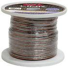 Pyle PSC14100 14 Gauge 100ft Spool of High Quality Speaker Zip Wire