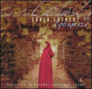 Carla-Lother-Ephemera-New-CD