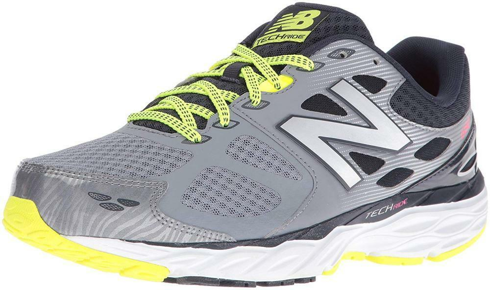 New Balance Men's 680v3 Running shoes