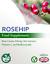 Rosa-CANINA-2000mg-120-Compresse-naturale-Vitamina-C-Bioflavonoidi-antiossidante-Regno-Unito-V miniatura 4