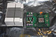 Apple PowerMac G4 Quicksilver CPU 661-2505 Single 733MHz PowerPC 820-1314 A
