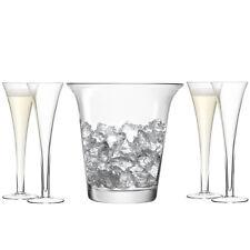 LSA Bar Champagne Set 200ml-chiaro
