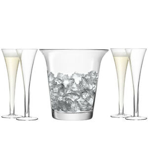 barra de LSA champagne Conjunto 200ml - TRANSPARENTE