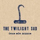Oran Mór Session * by The Twilight Sad (CD, Oct-2015, FatCat Records (England))