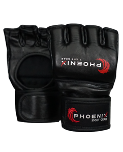 Phoenix Fight Gear - Flight MMA Fight G s for Sparring and Training