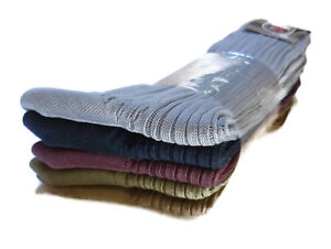 100 Paar Herren Socken ohne Naht, OVP, 100% mercerisierte Baumwolle, Gr. 39 - 46