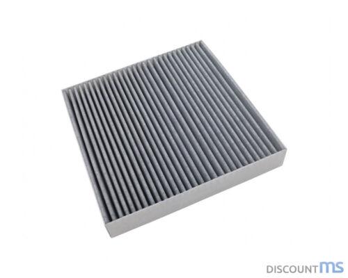 carbón activado para citroen xsara break n2 00-05 SRL interior filtro m