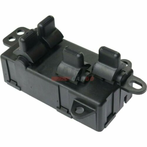 Details about  /NEW WINDOW SWITCH FRONT LEFT FITS 2004-2007 CHRYSLER TOWN /& COUNTRY 4685732AC