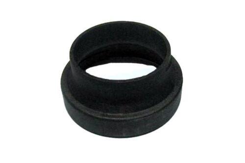 251226890050 Eberspacher//Webasto Ducting Adaptor Ring 75 to 60mm