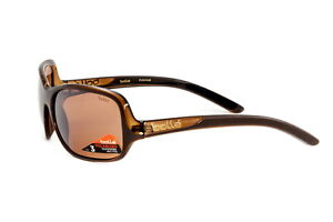 Bolle-Sunglasses-Kassia-Chocolate-Polarized-Sandstone-11750-Authorized-Dealer