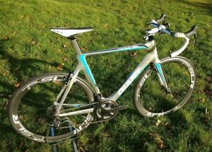 Giant PROPEL ADVANCED 2 CARBON Complete Race Road Bike NEW RRP 3149 - London, United Kingdom - Giant PROPEL ADVANCED 2 CARBON Complete Race Road Bike NEW RRP 3149 - London, United Kingdom