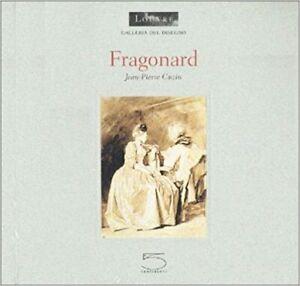1289-Fragonard-galleria-del-disegno-3-J-Cuzin-5-Continents