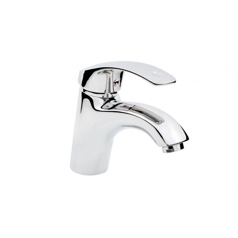 Waschtischarmatur VENA Einhandmischer Waschtisch Armatur NEU | Kompletter Spezifikationsbereich  | Schöne Farbe  | Offizielle  | Sehr gelobt und vom Publikum der Verbraucher geschätzt