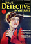 miniature 6 - True Detective Pulp Magazine collection - True crime, murder and mystery stories