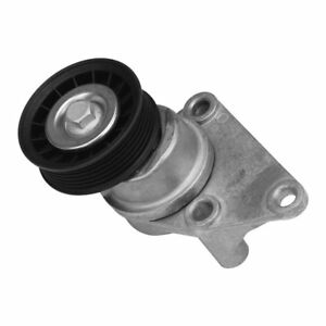 Fits GM Vehicles Replaces# ACDelco 38158 Serpentine Belt Tensioner Pulley