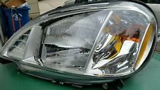 1999 2000 2001 Mercedes ML55 AMG ML320 Driver's Left Xenon HID Headlight TESTED