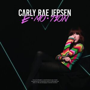 CARLY-RAE-JEPSEN-EMOTION-DELUXE-EDITION-CD-NEW