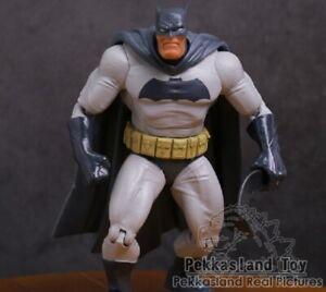 Super-Helden-Fat-Batman-Superman-PVC-Action-Figur-Sammlerstueck-Modell-Spielzeug-7-034-18cm