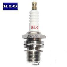 Bougie auto voiture automobile KLG FC58LS equivalent NGK BCP6ES spark plug
