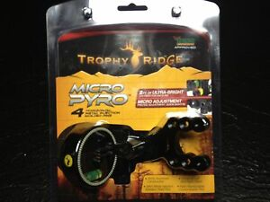Trophy-Ridge-Micro-Pyro-Bow-Sight-4-pin-019-NEW