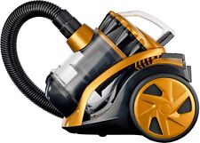 VYTRONIX Lightweight Cyclonic Bagless Cylinder Vacuum Cleaner Vac HEPA Hoover
