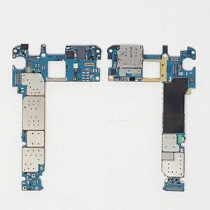 Samsung-Galaxy-Note-5-SM-N920A-AT-amp-T-Unlocked-Motherboard-Logic-Board-Good-IMEI