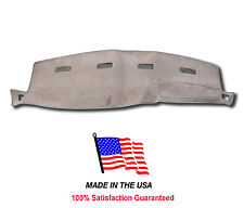 2002-2005 Dodge Ram Pick-Up 1500 Mocha Dash Cover Mat Pad Carpet DO1-16.5