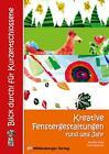Blick durch! für Kurzentschlossene von Karin Holzbrecher und Roswitha Humpf (2010, Taschenbuch)
