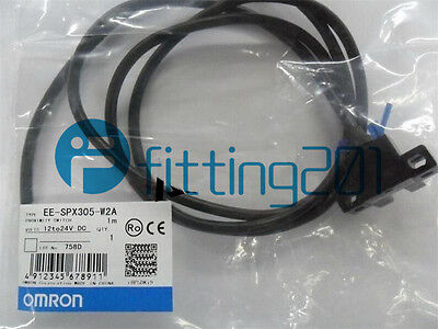 NEW OMRON EE-SPX305-W2A   free shipping