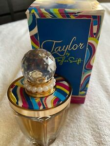 Taylor-By-Taylor-Swift-3-4-Oz-Perfume