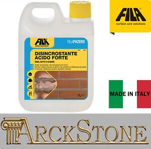 Fila-Filaphzero-Filaph-Zero-PH-Phzero-Disincrostante-Detergente-Acido-Forte-1-Lt