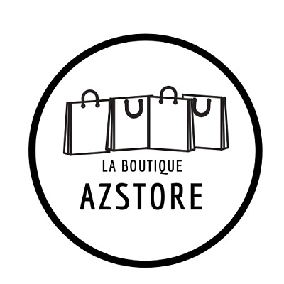 la boutique azstore