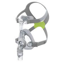 Weinmann JOYCEone Full Face Vollgesichtsmaske CPAP Maske