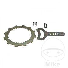 Diaphragm Clutch Spring Kit for Yamaha XVZ 1300 Royal Star Venture//S 1999-2013