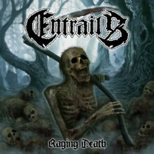 Entrails-Raging-Death-New-CD