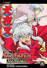 InuYasha Ani-Manga, Volume 26 by Rumiko Takahashi (Paperback / softback, 2008)