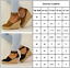 Womens-Ankle-Strap-Wedge-High-Heel-Sandals-Espadrilles-Peep-Toe-Platform-Shoes thumbnail 10