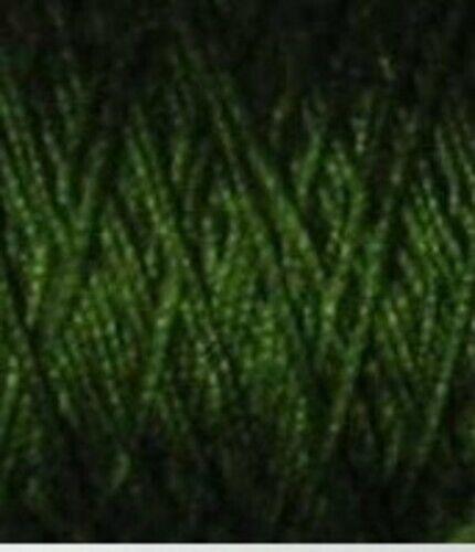 Combs klöppelgarn fil Franks Coton NEB 20//3 Coton