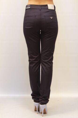 Pantalone Femme Mis 15 Donna Dr A5j18 Armani 26 Jeans Blu Pp Pants fIwnZfrPq