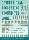 Generational Accounting Around the World by Alan J. Auerbach, etc. (Hardback, 1999)