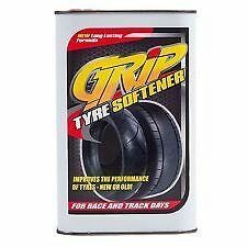 Grip-Tyre-Softener-Traction-Performance-Grip-Track-SPOOX