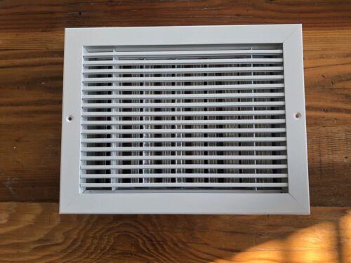 """HVAC Grill//Register 12/"""" x 9/"""""""