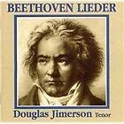 Ludwig van Beethoven - Beethoven: Lieder