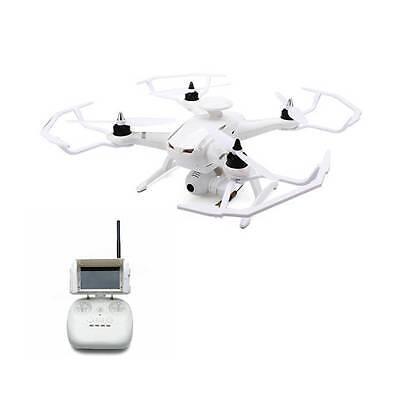AOSENMA CG035 Brushless RC Drone 6Axis GPS 5.8G 1080P HD Camera Follow Me MODE