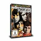 Pink Floyd - Reflections on (A Saucerful of Secrets 45th Anniversary Review/+DVD, 2013)