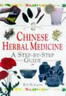 In a Nutshell: Chinese Herbal Medicine : A Step-by-Step Guide by Helen Thomas (1997, Hardcover)
