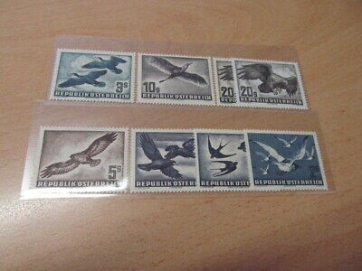 Ebay Vögel