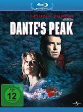 + Blu-ray * DANTE'S PEAK - Pierce Brosnan , Linda Hamilton # NEU OVP
