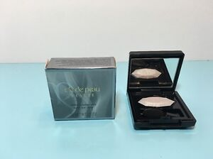 CLE-DE-PEAU-BEAUTE-SATIN-EYE-COLOR-117-BRUSH-07-OZ-NEW-AND-BOXED