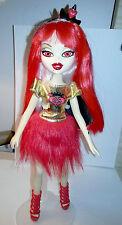 Bratz Bratzillaz Jade J'adore Core Doll Witch MGA Discontinused Bewitching